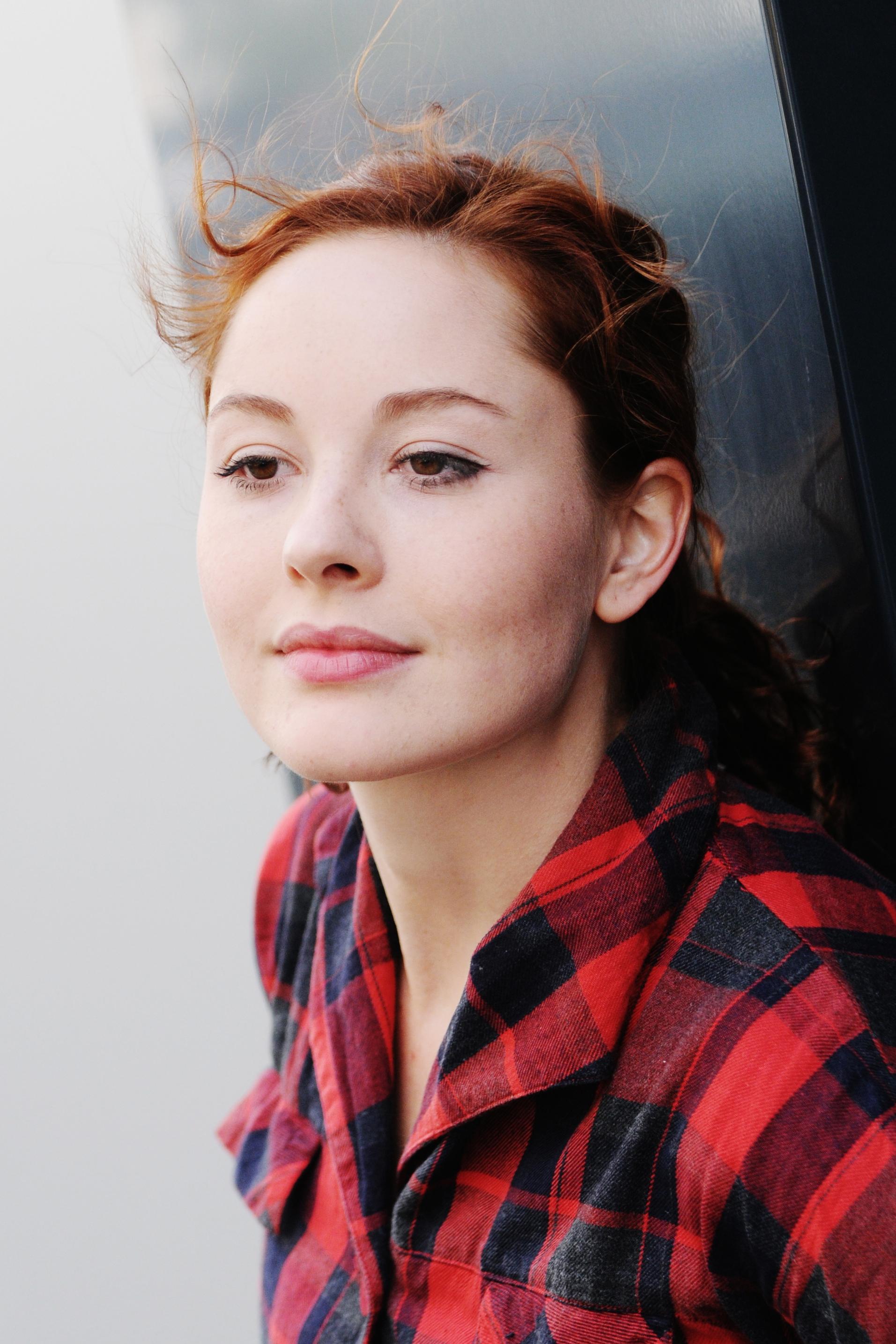 Elinor Eidt